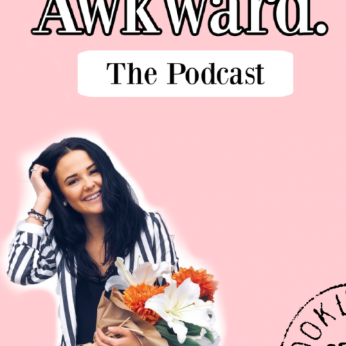 1 Series post podcast ~ this is what I learned so you can too