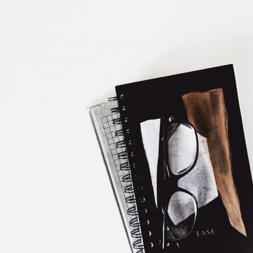 How to manifest journal in 6 steps- My manifesting 30-day update