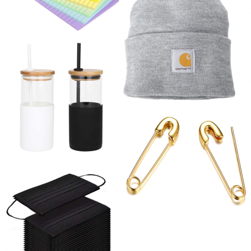 25 AESTHETIC AMAZON FINDS YOU NEED THIS YEAR